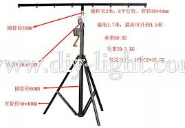 stage lighting tripod stands light stand accessories stage lighting led stage lighting laser