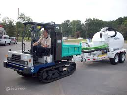 pacs trailer mounted vacuum system elastec
