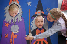 bygone witch costume witches derrickjknight