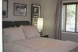 1 bedroom apartment san antonio 1 bedroom apartments in san antonio all bills paid new all bills