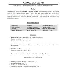 On Campus Job Resume Sample by Best 25 Student Resume Template Ideas On Pinterest High