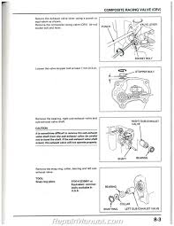 1998 cr250 specs manuals images reverse search
