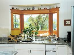kitchen bay window herb garden caurora com just all about windows