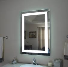 Small Bathroom Mirrors by Bathroom Cabinets Bathroom Mirror Ideas For A Small Bathroom