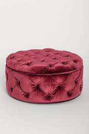 Mix And Chic by Georgious Closet Storage Ottoman Roselawnlutheran