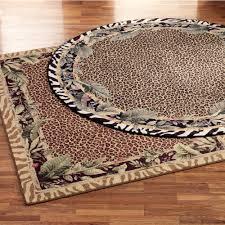 cheetah print bedroom ideas backyard and birthday decoration image