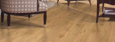 acclaim 2 plank laminate golden harvest oak laminate flooring