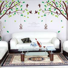 living room wall stickers living room inexpensive removable wall stickers living room idea