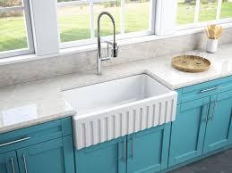Shaw Farmhouse Sink Protector Best Sink Decoration by Latoscana 33