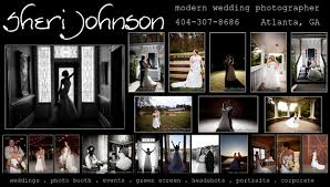 photo booth rental cost rentals majestic photo booth photo booth wedding rental