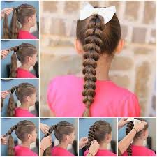easy hairstyles not braids 9 easy and chic hairstyle tutorials with braids chic hairstyles