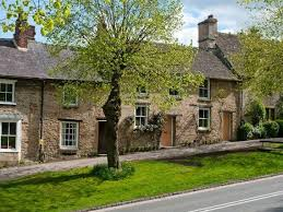 The Cotswolds Cottages by Cotswolds Holiday Cottages U0026 Cottage Breaks Manor Cottages