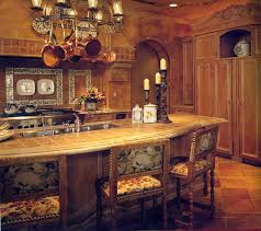 tuscan kitchen decorating ideas awesome tuscan kitchen decor ideas decor trends