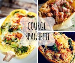 cuisiner la courgette spaghetti cuisiner la courgette spaghetti groupe charlet