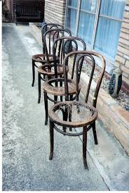 Broken Rocking Chair Chair Doc Of Boone Repairing Caning Antiques Rush Refinishing