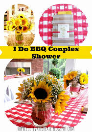 Couple S Shower Cultivate Create I Do Bbq Couples Shower