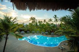 Where Is Punta Cana On The World Map by Tropical Princess Punta Cana Resort Punta Cana Tropical