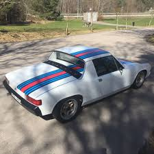 old porsche 914 road legal u2013 matsgarage com
