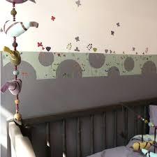 frise chambre frise chambre frise adhesive chambre adulte annsinn info
