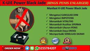 jual www pria perkasa sejati com pembesarpenis website jual