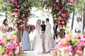 Chuppah Canopy Muskoka Weddings Decor Flowers Archives Wedding Decor Toronto