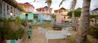 hotels in anguilla arawak beach inn anguilla bwi