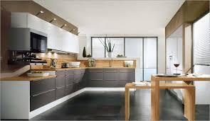 l kche holz wohndesign 2017 unglaublich fabelhafte dekoration charmant