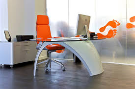 corporate office decor with modern corporate office interior
