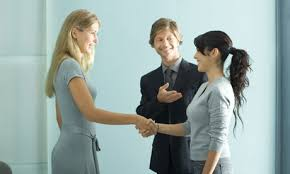 business greeting business greeting guidelines cityhour