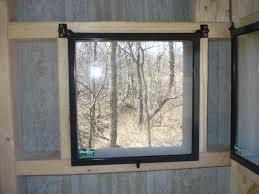 hinge window deerviewwindows com hinge window product page