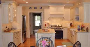 American Kitchen Design Creative American Kitchen Pictures On Kitchen Intended American