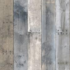 wallpaper modern wall coverings repurposed wood idolza