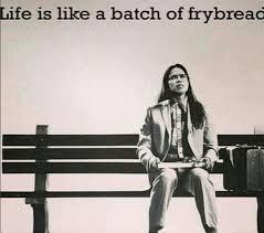 Native Memes - funny native meme s of the week powwows com native american