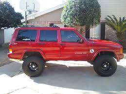 jeep xj lifted xj lift tire setup thread page 12 jeep cherokee forum