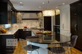 home design and remodeling show tickets uncategorized home design remodeling show inside brilliant home