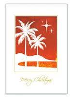 hawaiian christmas goods free shipping from hawaii