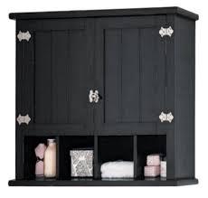 Bathroom Storage Black Bathroom Cabinets Bathroom Wall Storage White Bathroom Storage