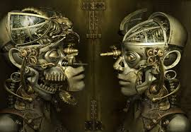 steampunk halloween background 298 steampunk hd wallpapers backgrounds wallpaper abyss