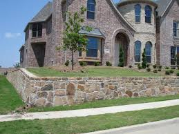 Home Designer Pro Retaining Wall Retaining Walls Stone Pro Inc