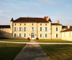 learn about chateau soutard st learn about chateau grand mayne st emilion wine complete guide
