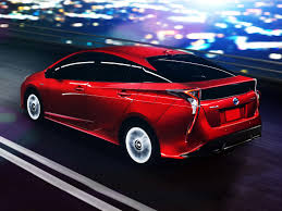 new toyota 2016 2016 toyota prius styles u0026 features highlights
