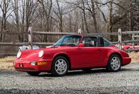 1990 porsche 911 carrera 2 1990 porsche 911 targa carrera