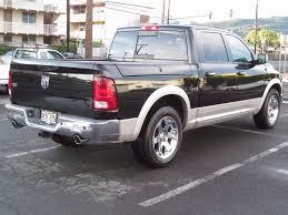 Dodge Ram 1500 Used Truck Bed - 2009 used dodge ram 1500 2wd crew cab 140 5