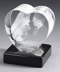 wedding gufts worst wedding gift ideas wedding gifts achor weddings