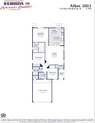 dh horton floor plans dr horton homes extraordinary d r builder floor plans