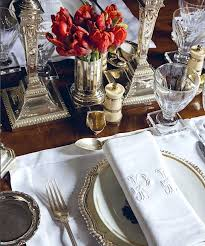 Formal Table Settings Formal Table Setting How To Set A Formal Table Ultimate Formal