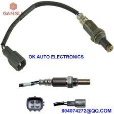 lexus rx 400h prezzo compare prices on lexus oxygen sensors online shopping buy low