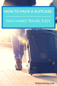 how long would it take to travel 40 light years 40 best packing travel tips images on pinterest travel travel