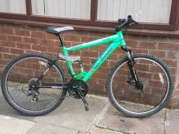 lamborghini bike lamborghini mountain bike in oldham manchester gumtree