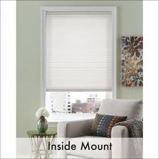 How To Measure For Faux Wood Blinds Furniture Wonderful Bali Window Shade Repair Bali Cordless Faux